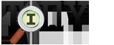 tinycc_logo